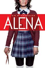 """""""Alena"""